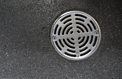 Are Stinky Sewer Smells Wafting Out of Your Drains?