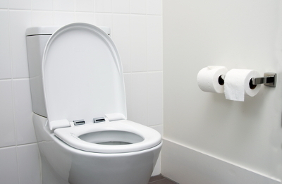 TIME TO REPLACE YOUR TOILET? YOU HAVE SOME CHOICES TO MAKE